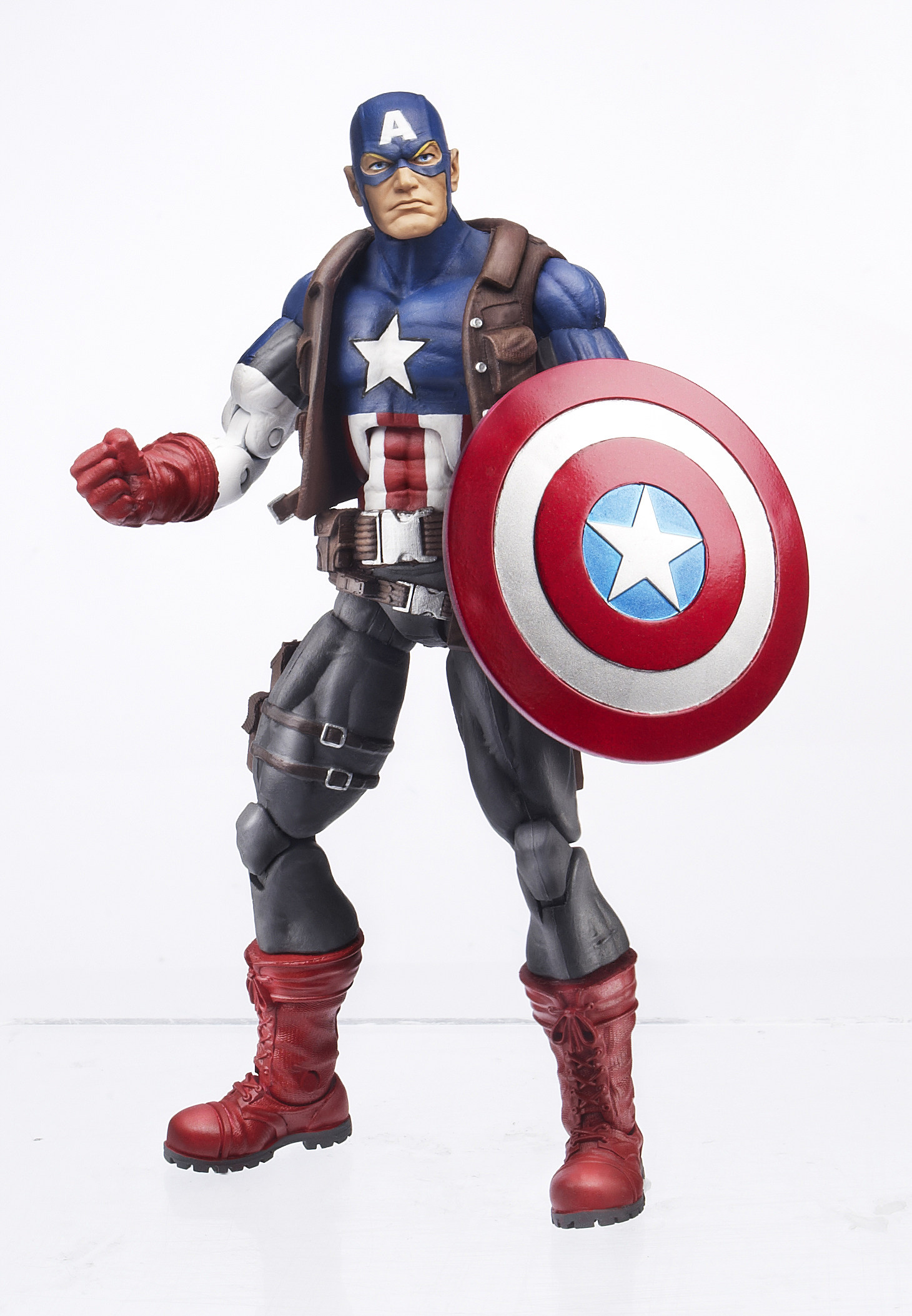hasbro unveils new marvel legends  marvel universe and  u2018ultimate spider
