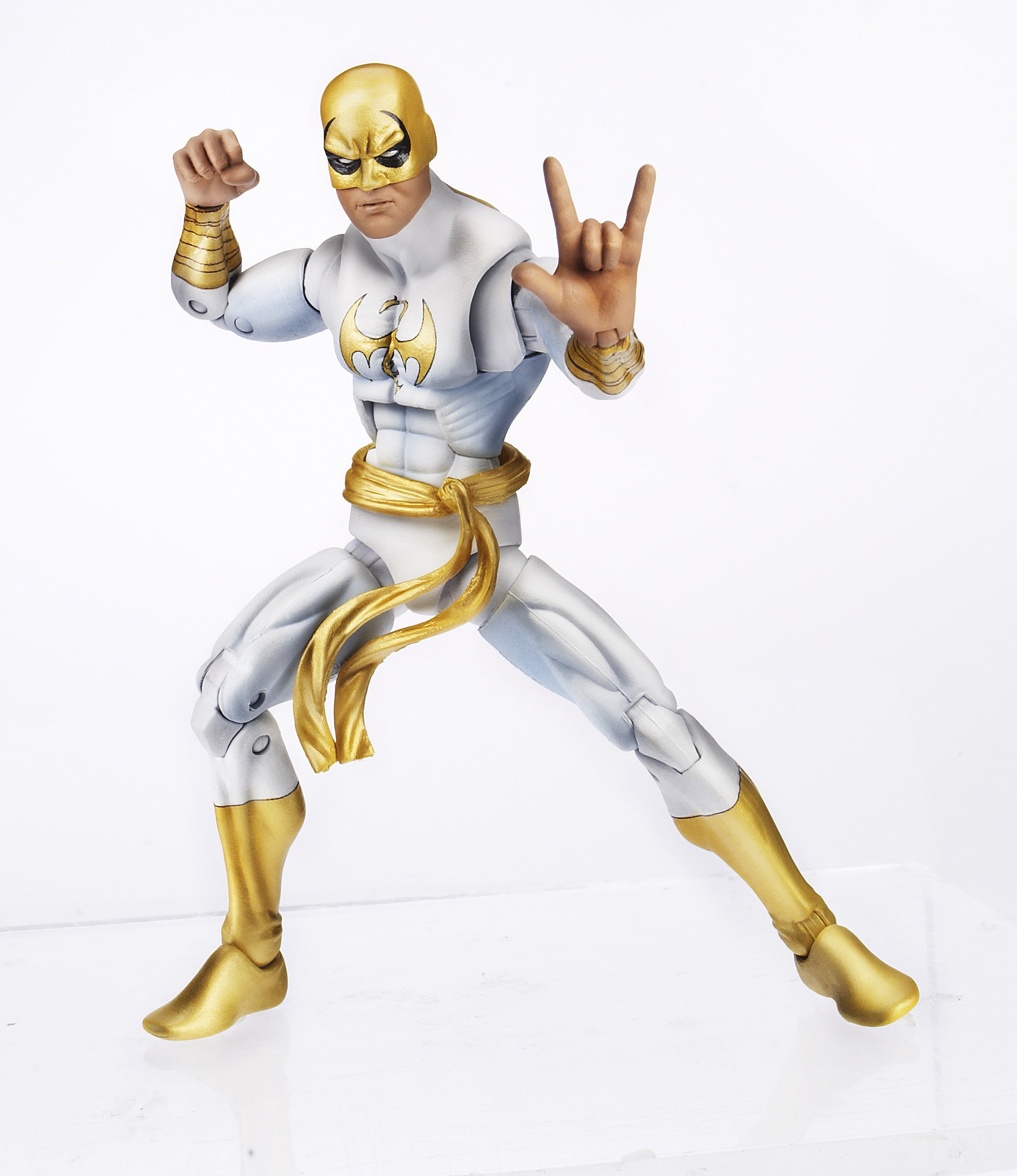 Hasbro Unveils New Marvel Legends, Marvel Universe And ...