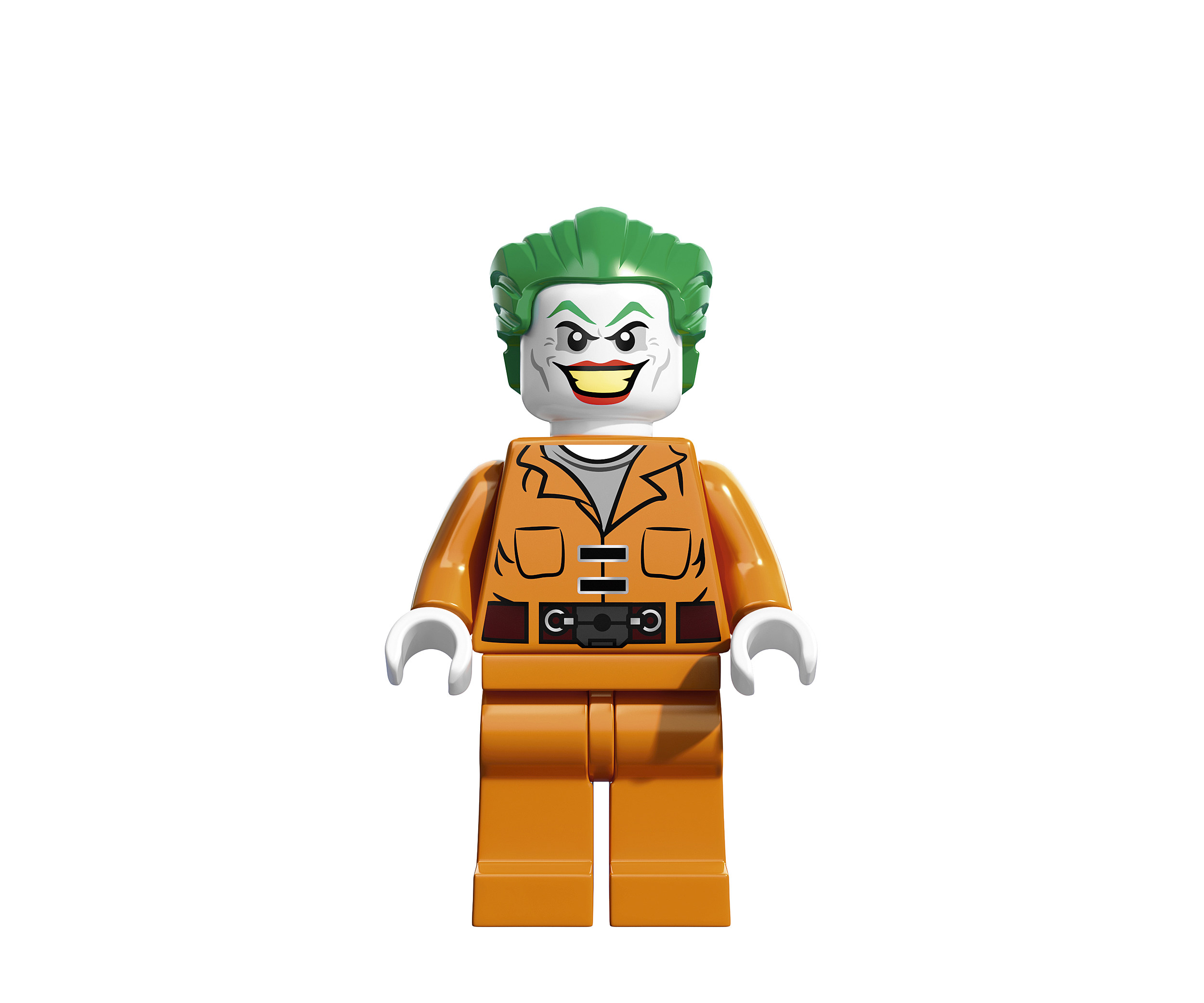 lego reveals new marvel and dc minifigures sdcc