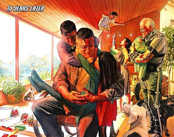 Vida afectiva de Wonder Woman 593px-superdad-thykingdomcome