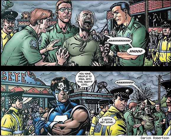 Les comics que vous lisez en ce moment The-boys---darick-robertson---jerk