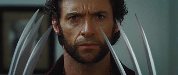 Comicsalliance reviews x men origins wolverine 2009 - Wolverine cgi ...