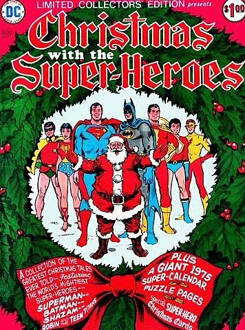 http://wac.450f.edgecastcdn.net/80450F/comicsalliance.com/files/2012/12/christmas-with-the-super-heoes.jpg