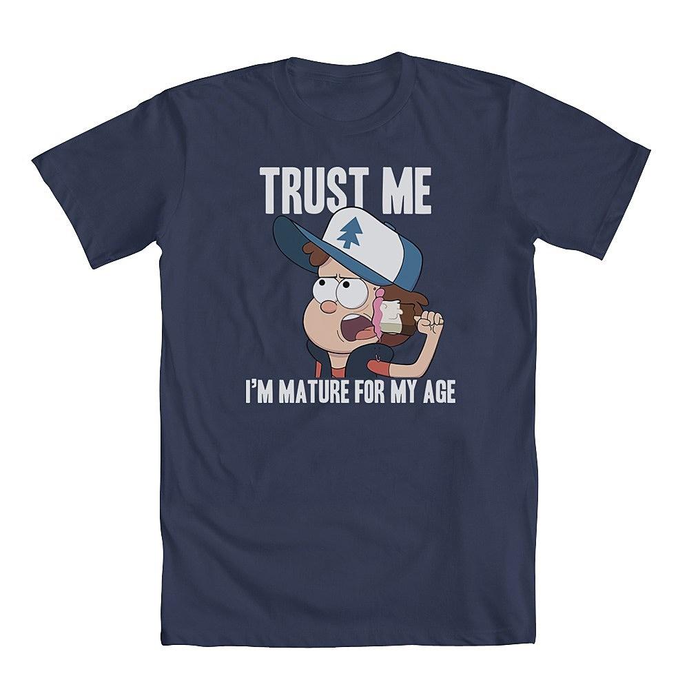 White Hat T Shirt Design Indeed