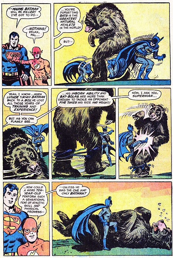 http://wac.450f.edgecastcdn.net/80450F/comicsalliance.com/files/2013/02/ac11.jpg