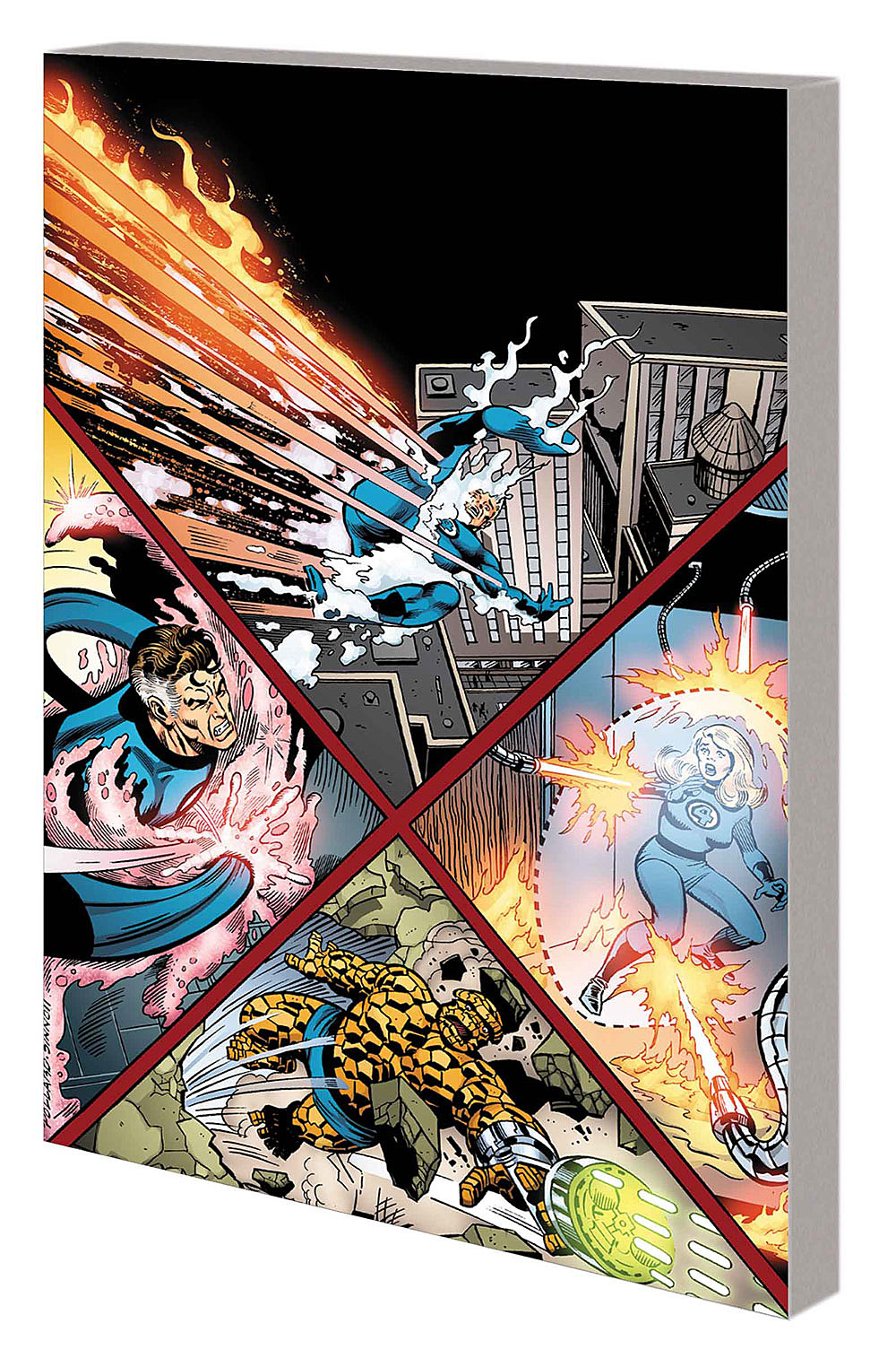 WRATH OF THE TITANS TORRENT TPB
