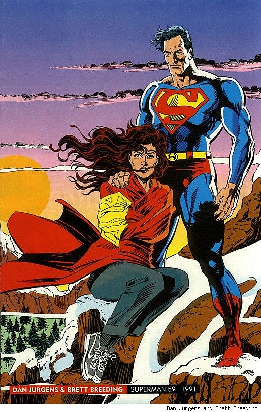 Portadas Navideñas - Página 2 Supermangallery113danjuev1
