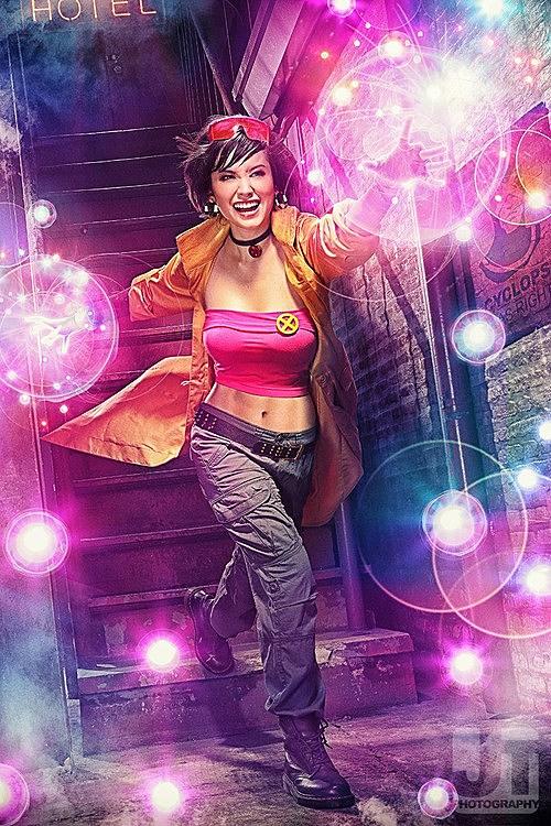 http://wac.450f.edgecastcdn.net/80450F/comicsalliance.com/files/2013/05/jubilee.jpg
