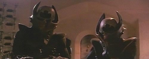 Image result for krull bad guys