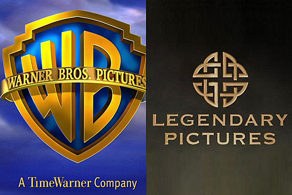 Warner Bros. UK Careers - Home | Facebook