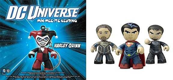 Lego Marvel Super Heroes Rocket Raccoon Link ink: lego asgard,