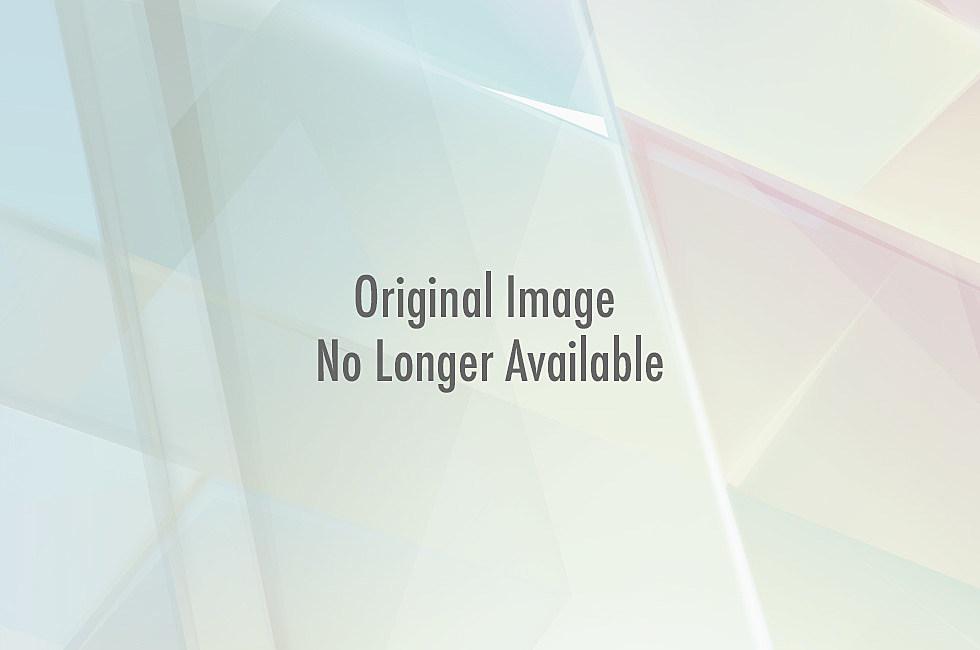 Gatchaman CGI Imagi