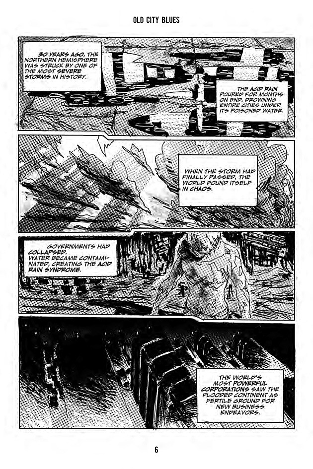 Old-City-Blues-Vol-2-Preview-PG1