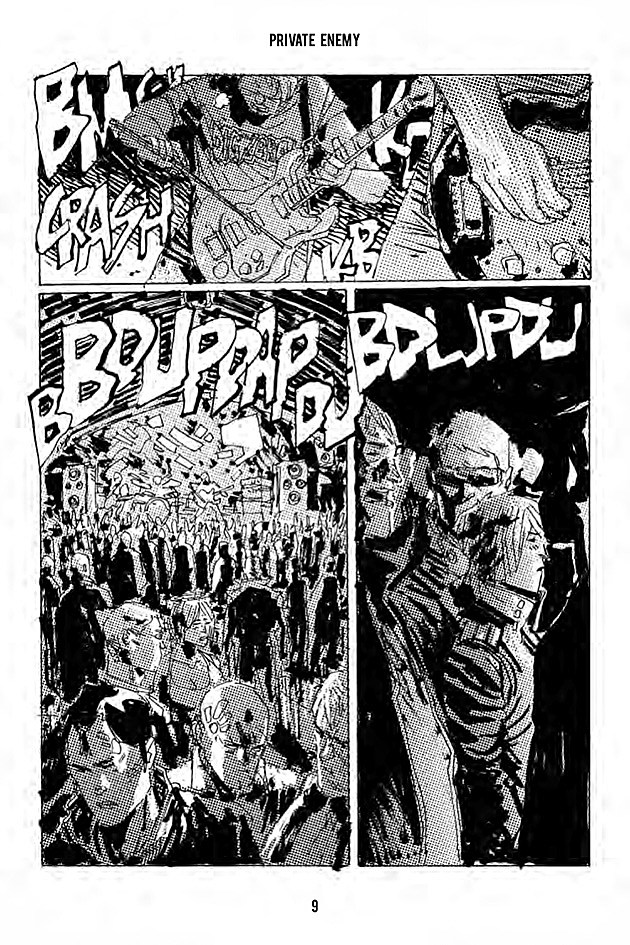 Old-City-Blues-Vol-2-Preview-PG4