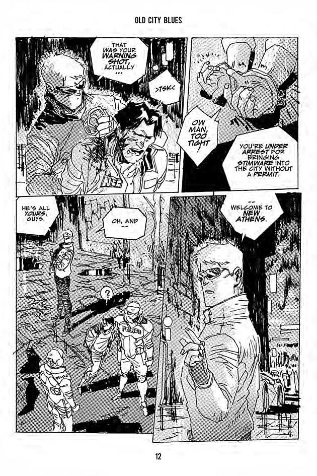 Old-City-Blues-Vol-2-Preview-PG7