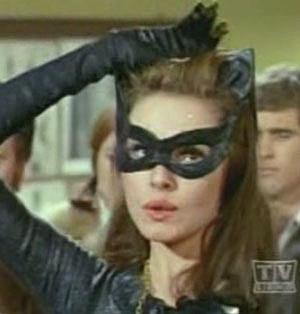 Batman TV series screenshot
