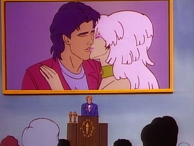 Jem cartoon screenshot