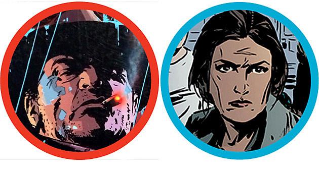 ComicsAlliance Harvey Renee Index Diversity Superhero Comics