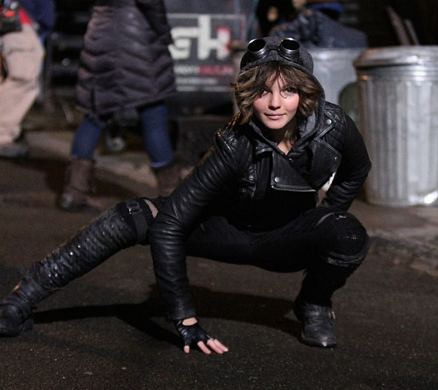 gotham-set-pics-catwoman-1-630x561