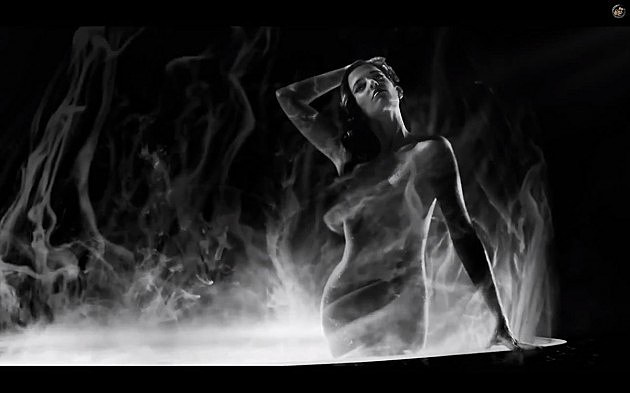 sin-city-dame-to-kill-for trailer screengrabs