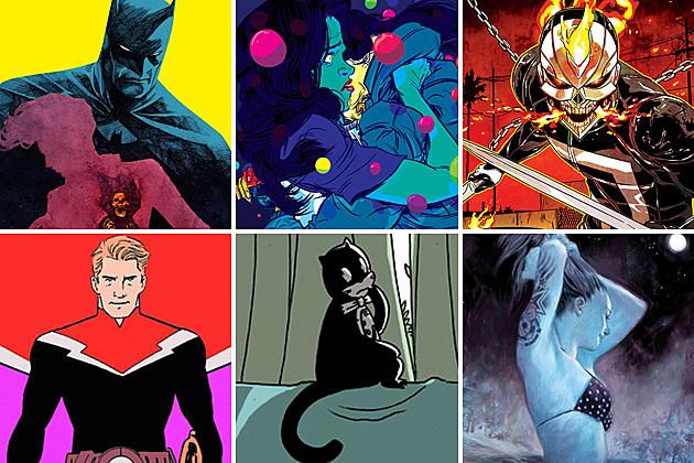 comicsalliance-best-comic-book-covers-ever-april-2014
