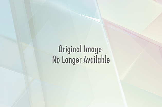 http://wac.450f.edgecastcdn.net/80450F/comicsalliance.com/files/2014/08/MiniDream01.jpg?w=630&h=0&zc=1&s=0&a=t&q=89