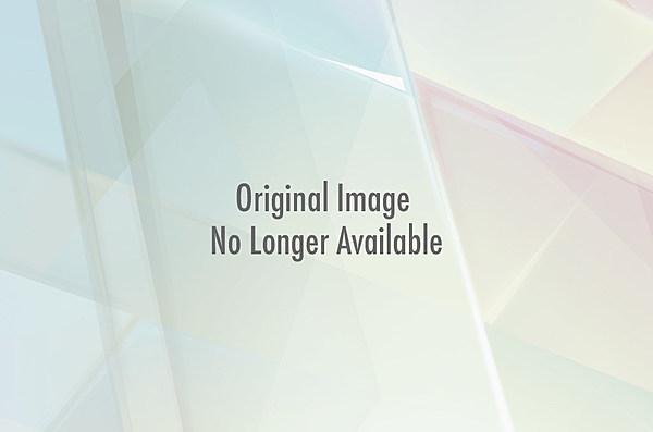 'Cover Versions': Comic Artists Remix Classic Album Covers