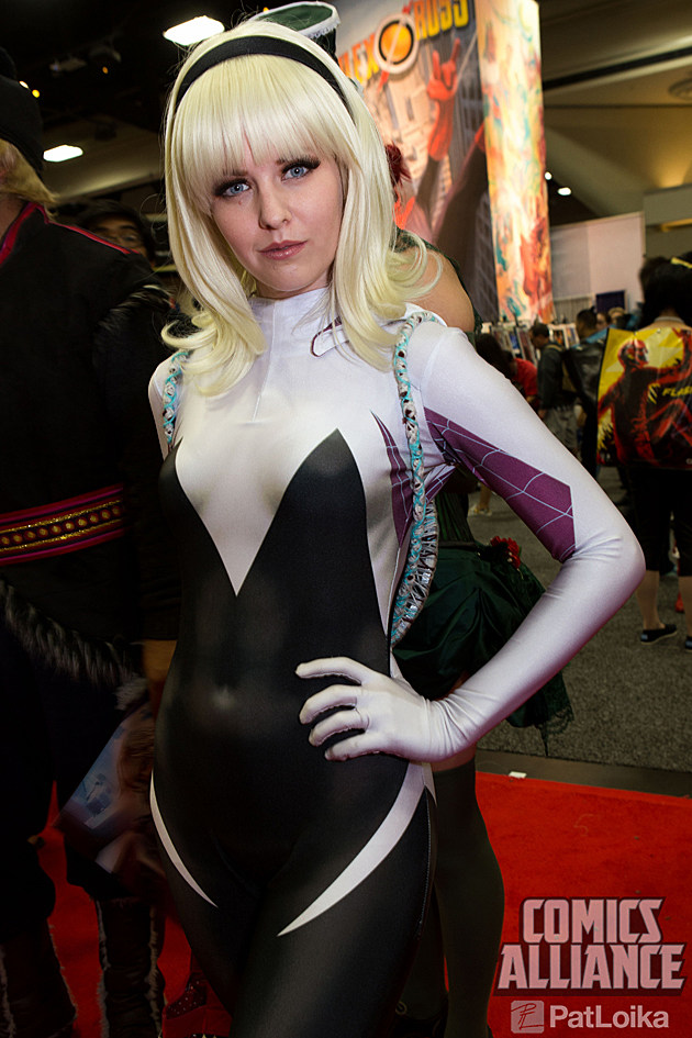 http://wac.450f.edgecastcdn.net/80450F/comicsalliance.com/files/2015/07/SpiderGwen.jpg