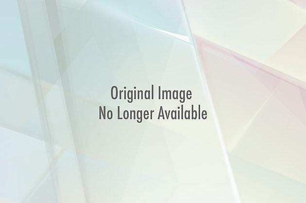 Image result for Yotsuba&!
