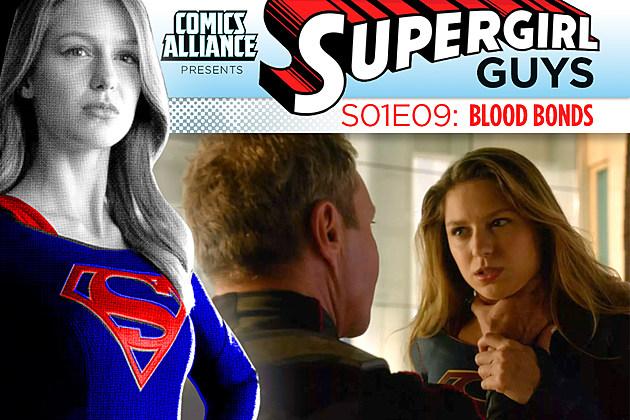 CA_SupergirlRecap_09-01