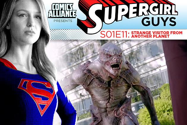 CA_SupergirlRecap_11-01