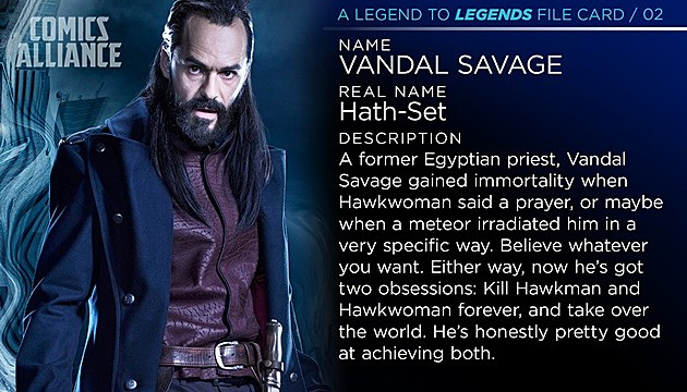 a character analysis of a savage He is a savage in the sense that he is untouched by social norms heathcliff also possesses traits of the byronic hero a byronic hero is a type of romantic hero with dark characteristics.