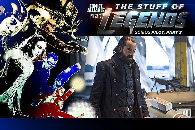 Legends_S01E02_00