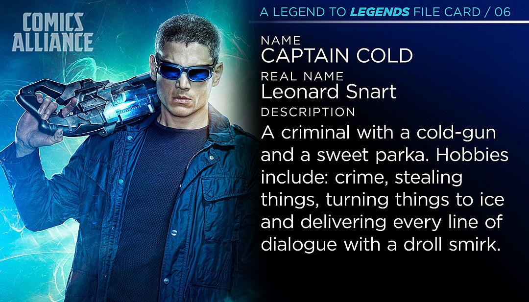 Legends_S01E02_01