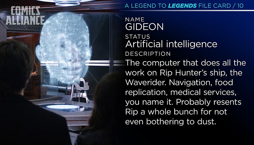 Legends_S01E02_05