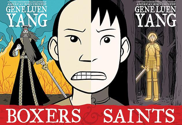 boxers-saints-covers-sm