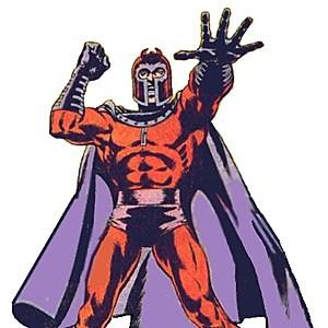 x-magneto