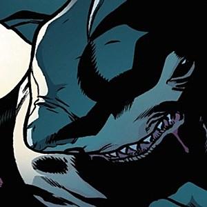 x-sharkgirl