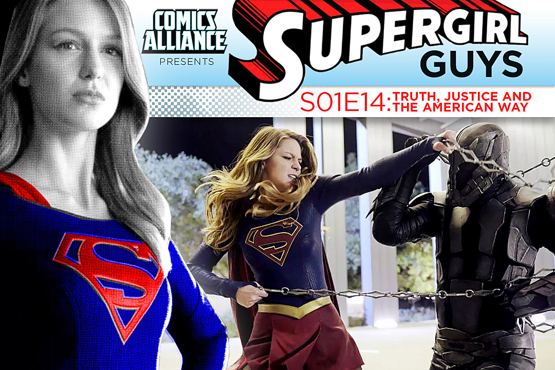 CA_SupergirlRecap_14-01