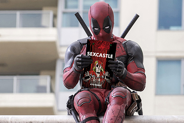 Deadpool-Sexcastle-Header