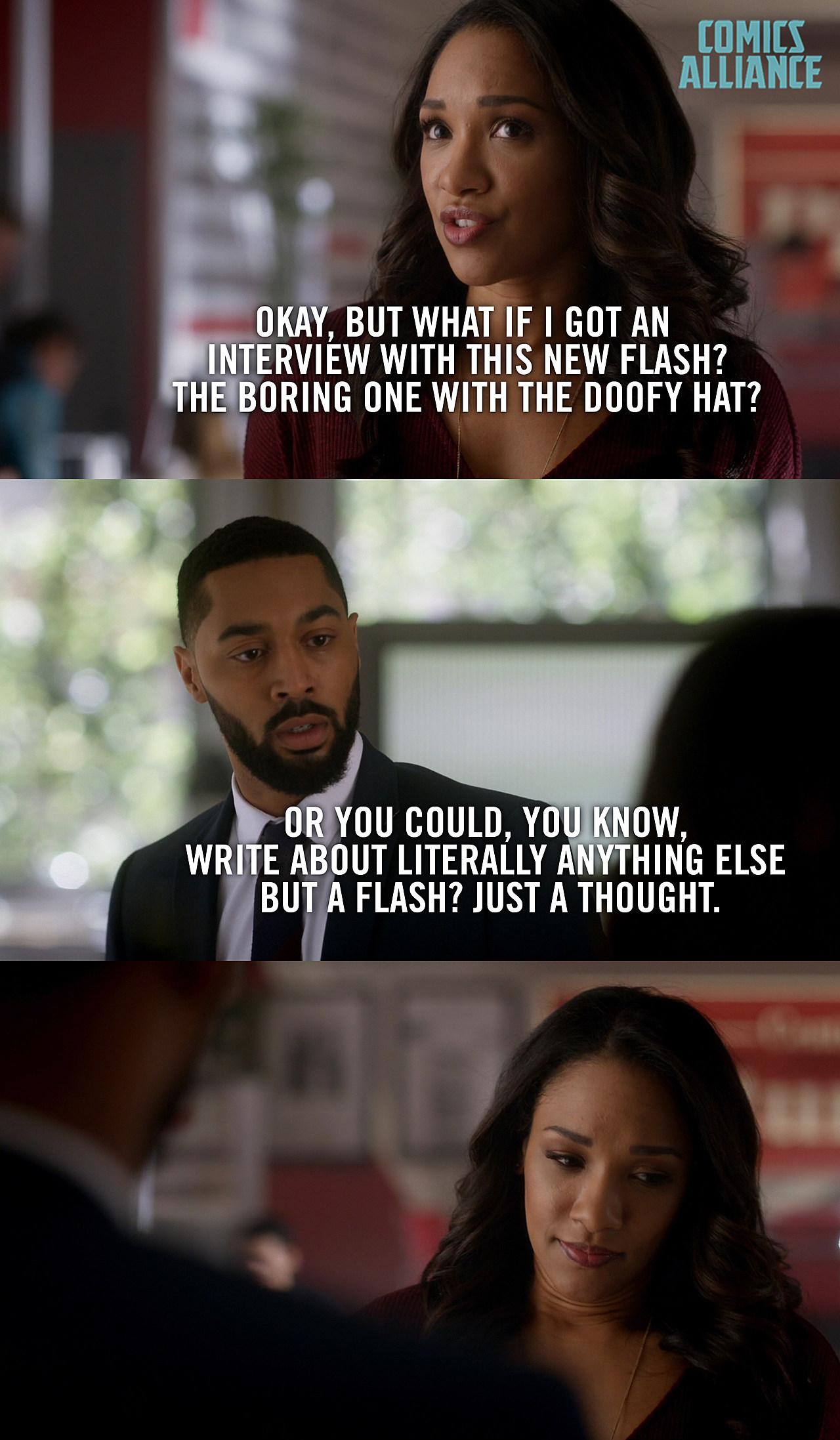 Flash_S02E14_03