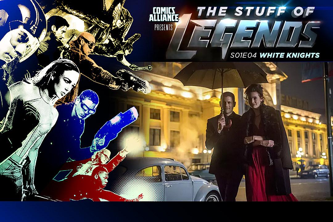 Legends_S01E03_00