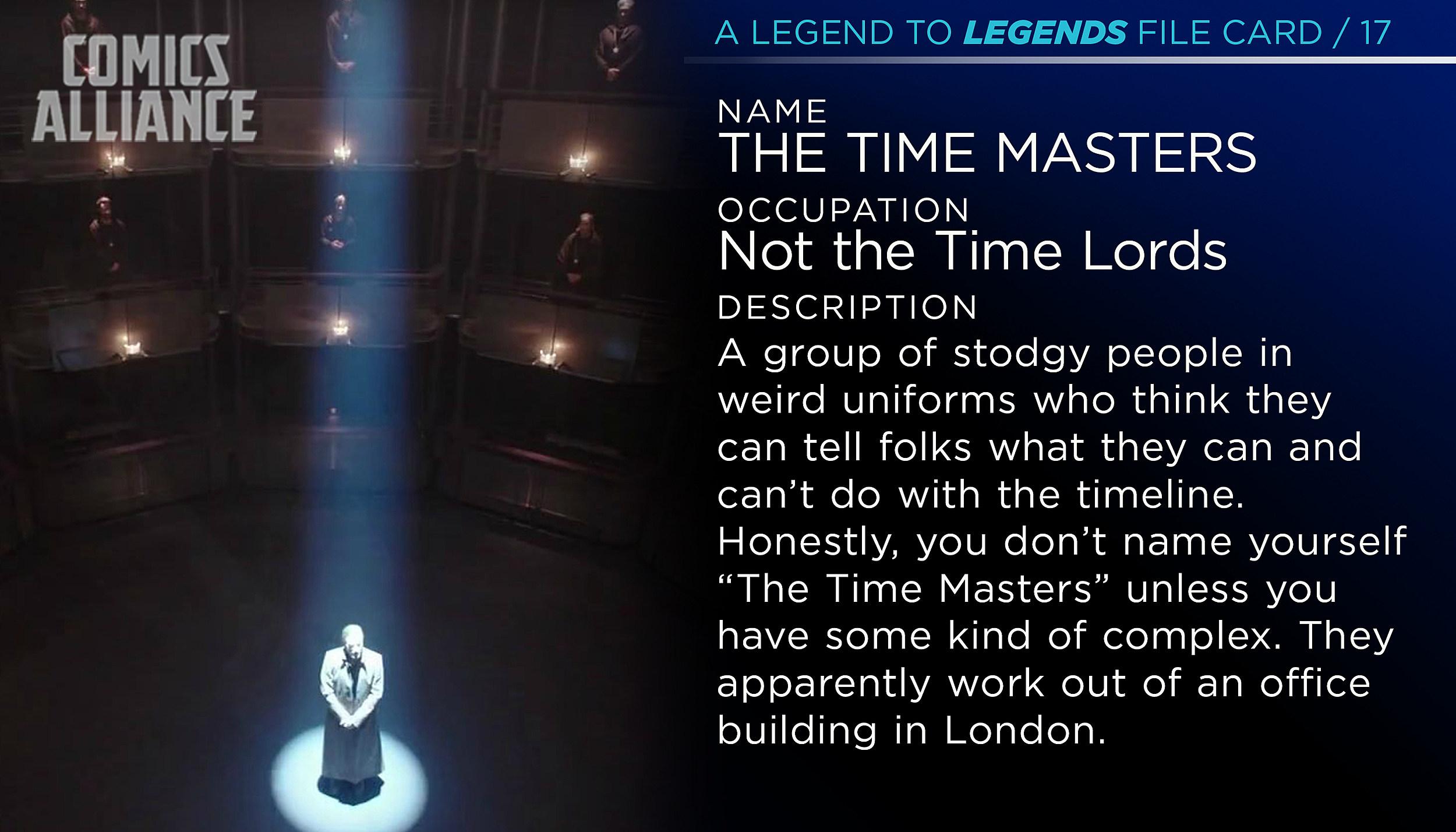 Legends_S01E03_02