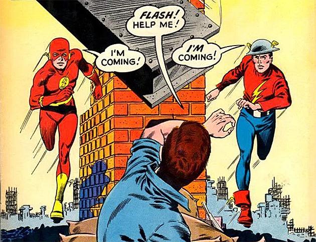 The-Flash-123