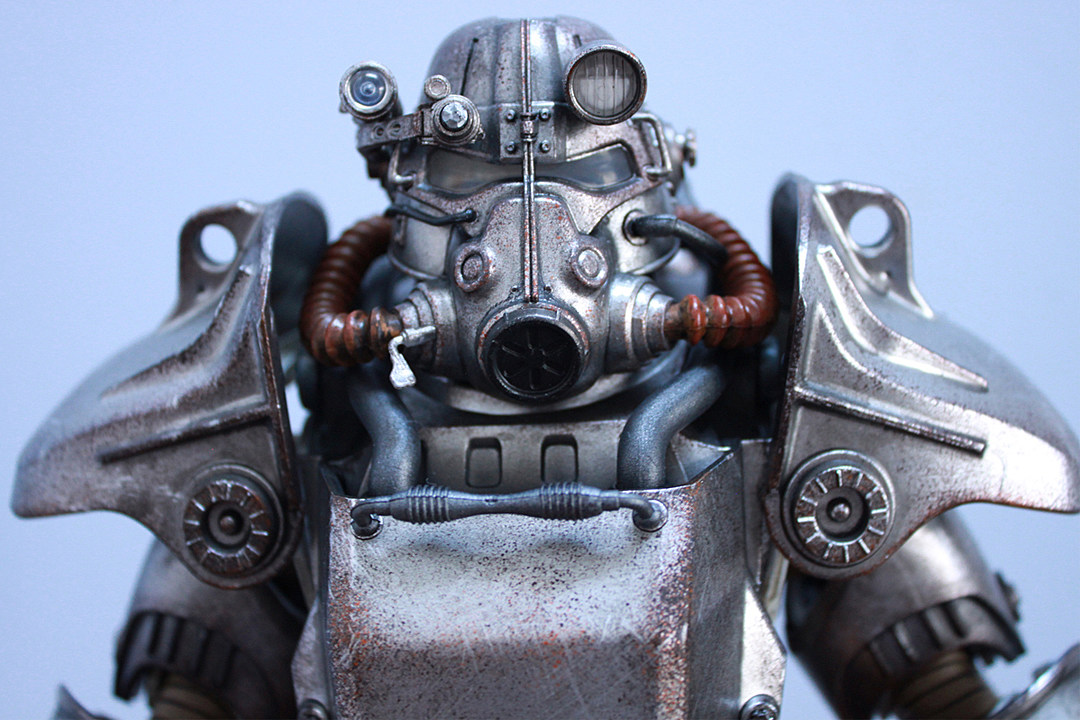 threezero s fallout 4 power armor puts west tek to shame review