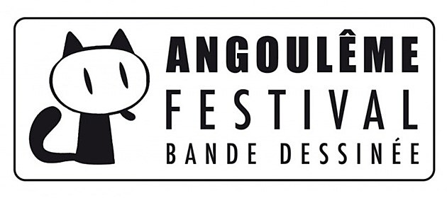 angouleme-small