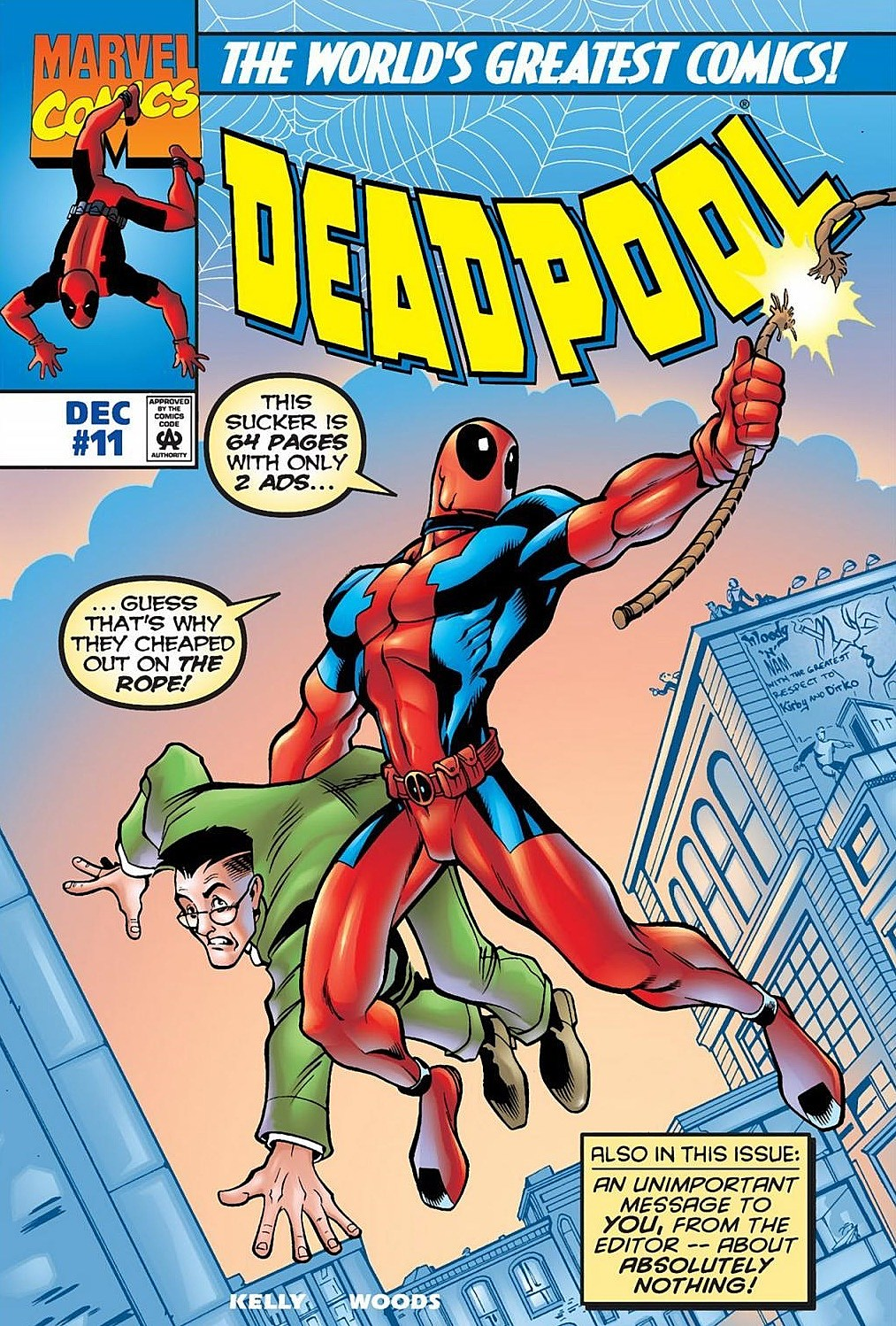 deadpool-spidey-cover