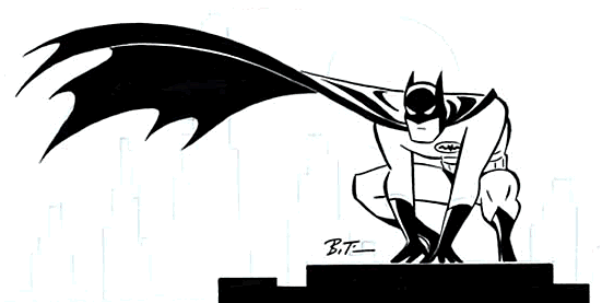 timm-batman2