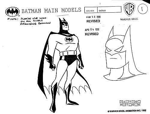 timm-batman3