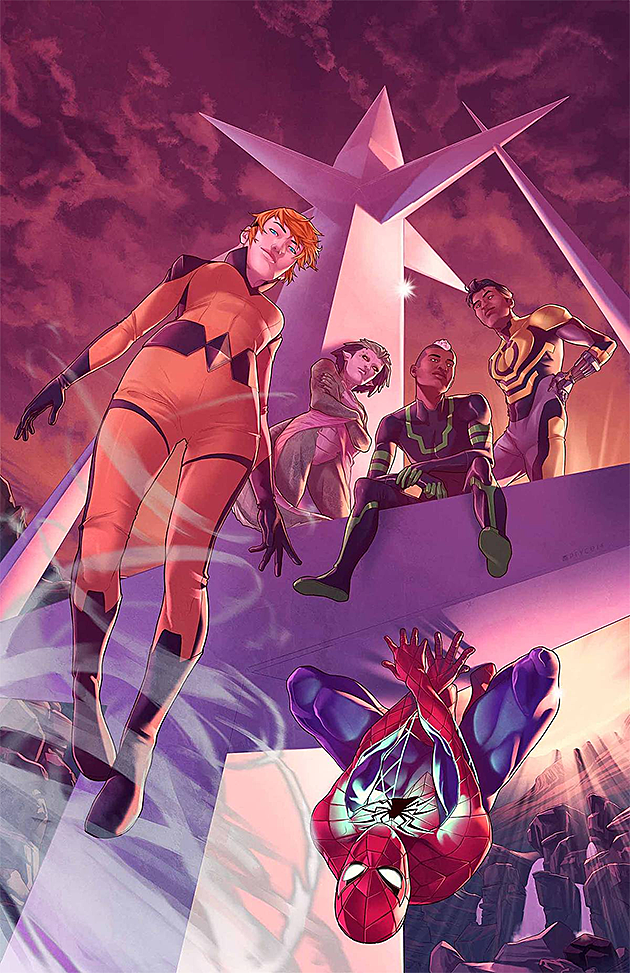 All-New-Inhumans-5